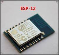 Модуль ESP8266 WIFI  ESP-12E