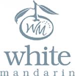 """White mandarin"" Натуральная косметика, Украина"