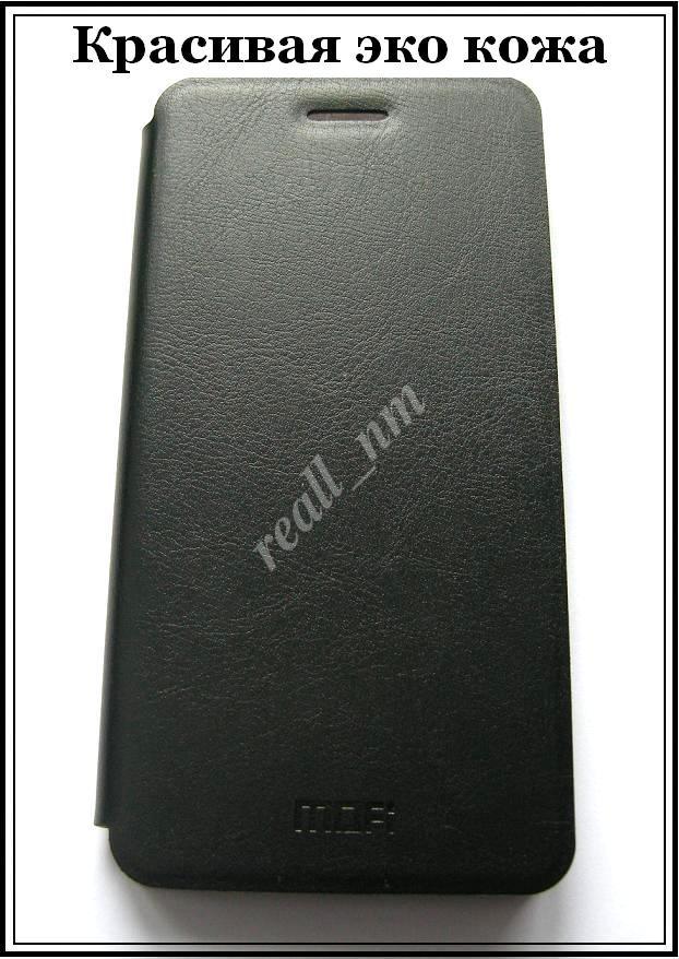 купить кожаный чехол OnePlus X