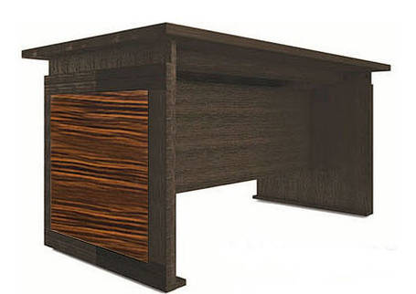 Стол приставной Капри (Гербор ТМ), фото 2