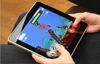 Джойстик Fling Ice для iPad