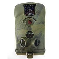 Камера для охотников Acorn LTL-6210MC