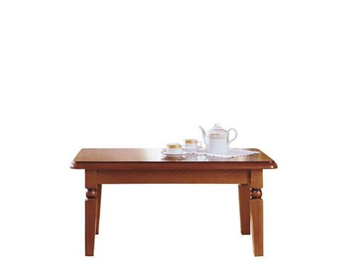Журнальний стіл Баварія DLAW 120