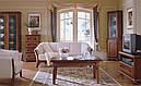 Журнальний стіл Баварія DLAW 120, фото 2