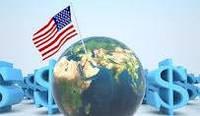 Работа в Америке, США