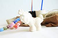 Детские товары для творчества. Конек-горбунок.
