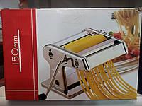 Лапшерезка металлическая