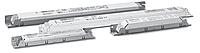 Электронный балласт ЭПРА ELXc 180.866 (T5 1 x 80W, TC 1 x 55/80W) Vossloh Schwabe