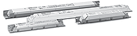 ЭПРА ELXc 158.209 (T8 1 x 58W) Vossloh Schwabe