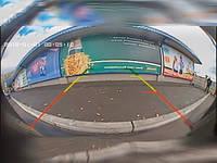 Широкоугольные камеры BGTpro