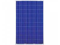 Фотоэлектрический модуль Ameri 250Wp POLY , Солнечная панель , Солнечная батарея