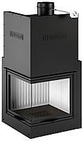 МА284SL - Стекло: 59x59 h.51 см. 13,5 кВ . Piazzetta Италия, фото 1