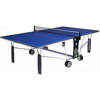 Теннисный стол Cornilleau Sport 250 Indoor (для закрытых помещений)