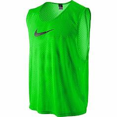 Манишка Nike Team Scrimmage Swoosh Vest 361109-371 (Оригинал)