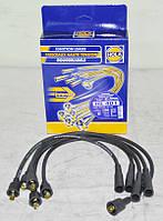 Провода высоковольтные HL401 HOLA ВАЗ 2101-2107 силикон