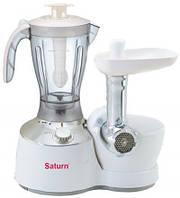 Кухонный комбайн Saturn ST-FP0068