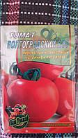 """Семена томатов """"Волгоградский 5/95"""", 5 г (упаковка 10 пачек)"""