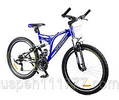 Горный велосипед Azimut Flying 26