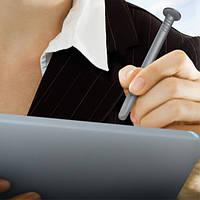 Гвоздь — стилус для смартфона, планшета iNail Digital Stylus