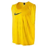 Манишка Nike Team Scrimmage Swoosh Vest 361109-700 (Оригинал)