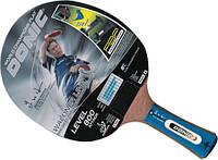 Теннисная ракетка DONIC WALDNER LINE LEVEL 800