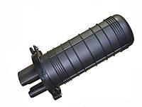 Муфта оптическая FOSC-SS208/24-2-12