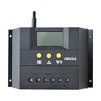 Контроллер заряда АКБ Altek CM5024Z