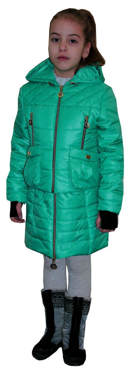 Демисезонный подростковый костюм  42 - UkrЧАДО - детская одежда - только Хиты продаж! в Кропивницком