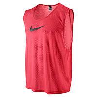 Манишка Nike Team Scrimmage Swoosh Vest 361109-630 (Оригинал)