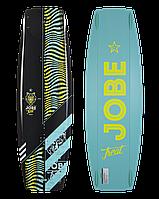 Доска для профессионалов Jobe Treat Boating Wakeboard Series