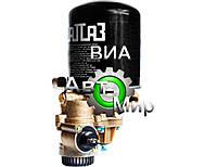 Осушитель воздуха (ПААЗ) 11.3536008-10