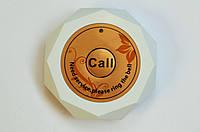 Кнопка вызова персонала HCM300