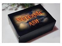 НАСТОЯЩЕЕ Арабское мыло из пепла вулкана от прыщей