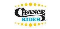 Американские горки и аттракционы Сhance Rides roller coasters and attractions