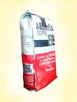 Кофе в зернах Abbantia 1кг