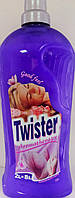 Twister 2L Good Feel (2L=8L)