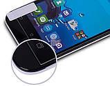 """Закаленное защитное стекло для Asus ZenFone 2 (ZE500СL) 5"""", фото 4"""