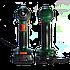 Дрель шуруповерт аккумуляторная DWT ABS-10.8 ВLi-2 BMC (1,5 А/ч,10,8 В), фото 2