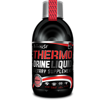 Жиросжигатель Bio Tech Thermo Drine Liquid 500мл