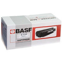 Картридж BASF для XEROX Phaser 3140/3155/3160 (B{3140)