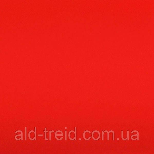 Цветная бумага SPECTRA COLOR А4 160 г/м2 250 красный насыщенный
