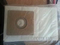 Пылесборники для моделей пылесосов Vitek Panda, Moulinex Boogy, фото 1