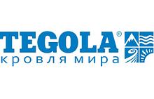 Тегола (TEGOLA)