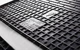 Резиновые коврики Форд Куга 1 в салон (коврики для Ford Kuga 1), фото 2