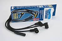 Провода высоковольтные FC 110 Finwhale ВАЗ 2110