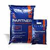 Удобрения Partner 20.20.20 - 2,5 кг.