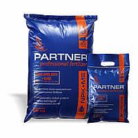 Удобрения Partner 20.20.20 - 25 кг.