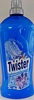 Twister 2L Alpine Freshness (2L=8L)