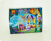 Конструктор для девочек bela fairy «Творческая мастерская Эйры»