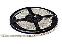 Светодиодная лента SMD 3528 (120 LED/m) Multi White IP20 Premium, фото 1